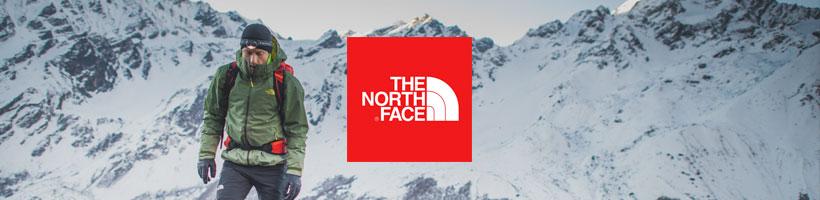 Brand-TheNorthFace-ノースフェイス_海外通販_個人輸入_ジャケット_フリース