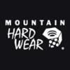 mountain hard wear マウンテンハードウェア個人輸入_海外通販