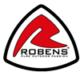 robens_ローベンステント_海外通販