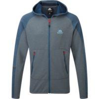 マウンテンイクイップメント_個人輸入_海外通販_mountain-equipment-flash-hooded-jacket