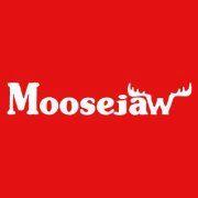 moosejaw_ムースジョー_アウトドア海外通販