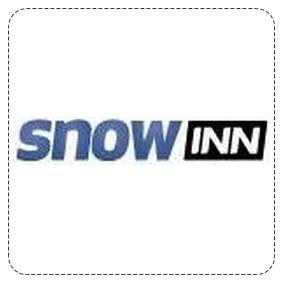 snowINN_スノーイン_スノーボード_スキー_ウィンタースポーツ海外通販