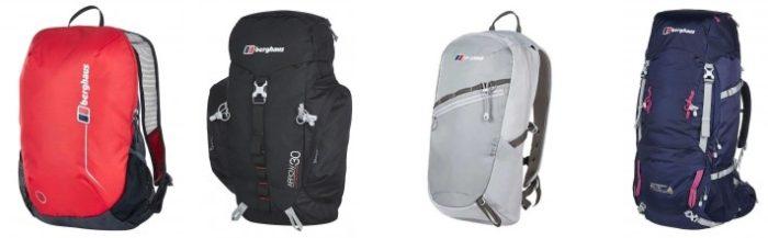 berghaus-backpack_daypack_バーグハウス_バックパック_デイパック