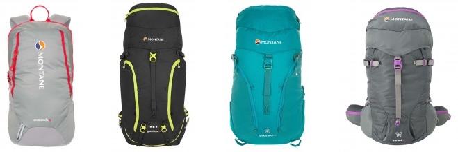 montane-anaconda-2-backpack_モンテイン_バックパック_海外通販