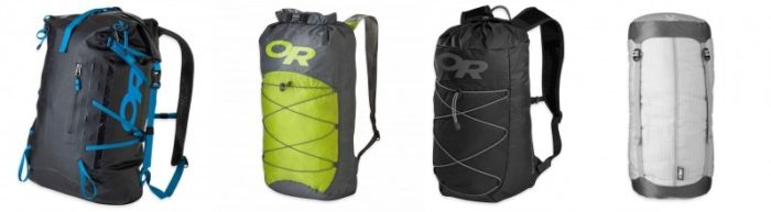 outdoor-research-dry-payload-pack-アウトドアリサーチ_海外通販