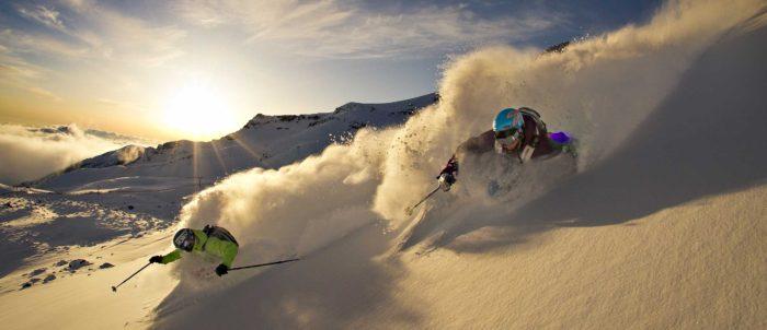 スキー_スノーボード_ウィンタースポーツ海外通販_個人輸入