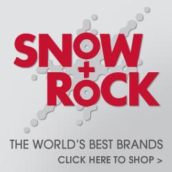 スキースノーボード用品海外通販_スノーアンドロック_snow&rock